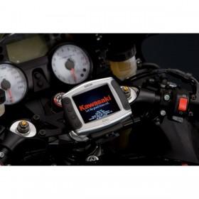 Uchwyt GPS 999940622