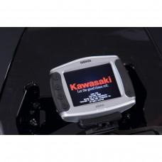Uchwyt GPS do Versys 1000 ( 2012 - 2014 )