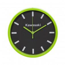 Zegar ścienny Kawasaki