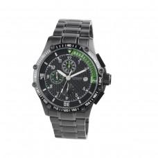Zegarek karbonowy Kawasaki