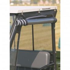 Zestaw obudowy kabiny mule-3000-2006