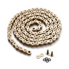 520 chain