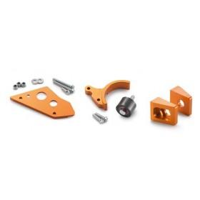 65SX parts-kit