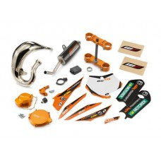 85 SXS kit SXS14085100