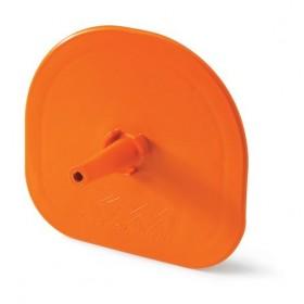 Air filter box cover 59006098000