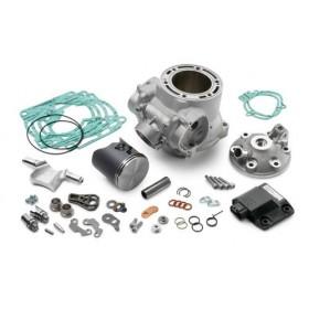 300 Factory kit SXS12300100