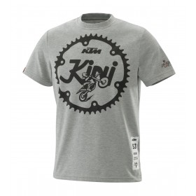 Koszulka KTM Ritzel Tee