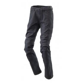 Męskie spodnie Jeans KTM