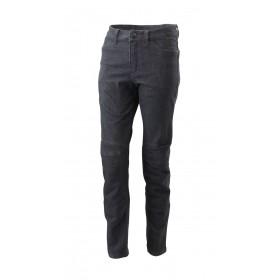 Damskie spodnie Jeans KTM