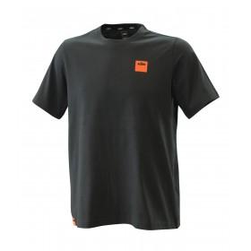 Koszulka KTM Pure