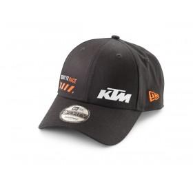Czapka KTM Pure
