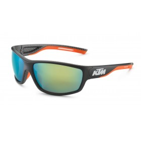 Okulary przeciwsłoneczne KTM Pure Shades