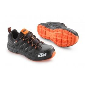 Buty robocze KTM