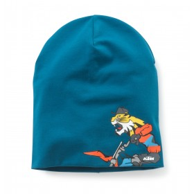 Dziecięca czapka beanie KTM Radical