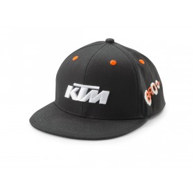 Dziecięca czapka KTM Radical
