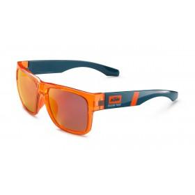 Okulary przeciwsłoneczne KTM Pure
