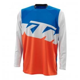 Koszulka terenowa KTM Pounce