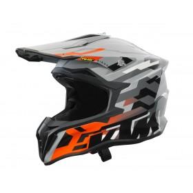 Kask terenowy KTM Stryker