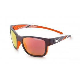 Okulary przeciwsłoneczne KTM X GLORYFY G16
