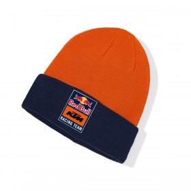 Dwustronna czapka KTM Fletch