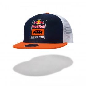 Dziecięca czapka KTM Fletch NewEra