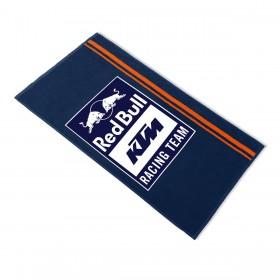 Ręcznik KTM Fletch