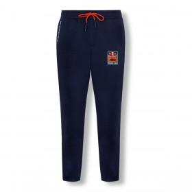 Męskie spodnie dresowe KTM Fletch