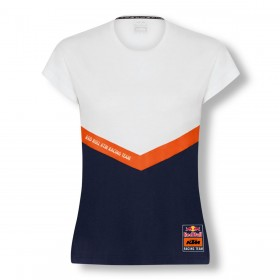 Damska koszulka KTM Fletch Tee