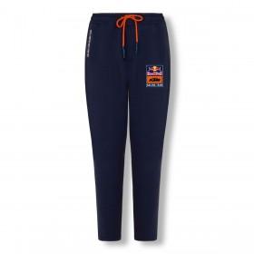 Damskie spodnie dresowe KTM Fletch