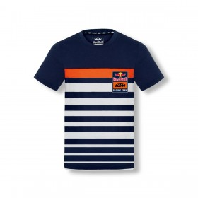 Dziecięca koszulka KTM Stripe Tee
