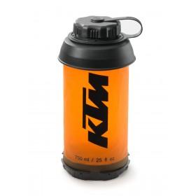 Składana butelka Unbound KTM
