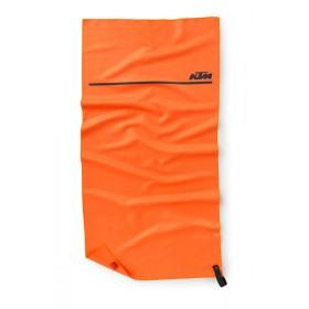Ręcznik sportowy KTM