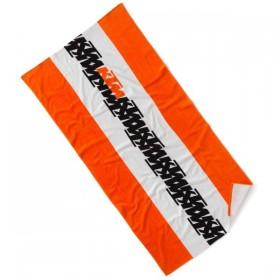 Ręcznik KTM Radical