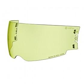 Blenda C3 Pro / S2 Sport / E1 / C4 Przeciwsłoneczna High Definition Yellow