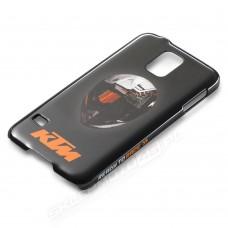 Pokrowiec KTM FACE Samsung Galaxy S5