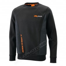 Bluza KTM MECHANIC SWEAT