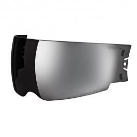 Blenda C3 Pro/S2 Sport/E1/C4 przeciwsłoneczna srebrna lustrzanka
