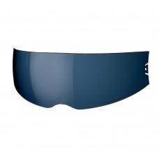 Blenda C3 Pro/S2Sport/E1/C4 przeciwsłoneczna niebieska lustrzanka