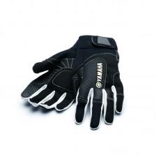 Rękawiaczki antypoślizgowe Yamaha