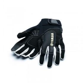 Rękawice antypoślizgowe Yamaha