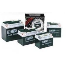 Akumulator Landport YTX20-BS