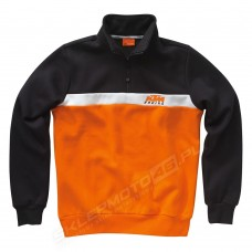 Bluza KTM TEAM TROYER