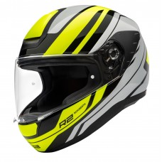 Kask Integralny Schuberth R2 Enforcer Yellow r. L