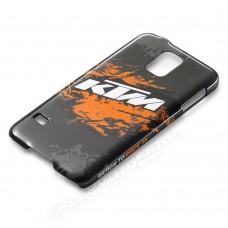 Pokrowiec KTM GRAPHIC Samsung Galaxy S5