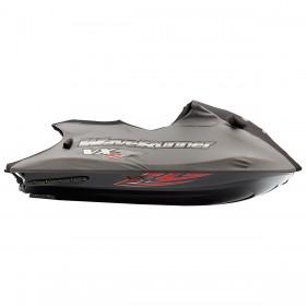 Pokrowiec na skuter wodny Yamaha VXR 2011-2014