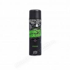 Biodegradowalny spray do usuwania smaru MUC-OFF
