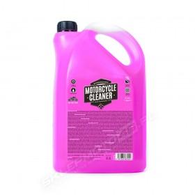 Biodegradowalny środek do czyszczenia motocykla 667 MUC-OFF