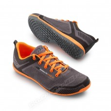 Buty KTM CASUAL SHOES - r40