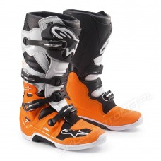 Buty KTM TECH 7 MX
