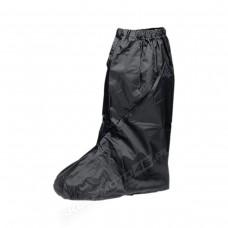 Buty przeciwdeszczowe materiał Modeka